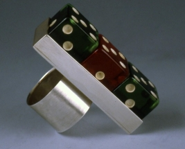 DICE.RING.WEB